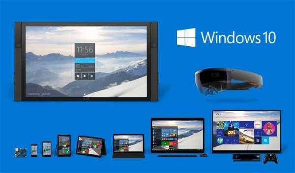 10431378205-windows-10.jpg