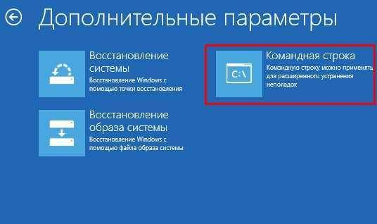 10431378217-komandnaya-stroka.jpg