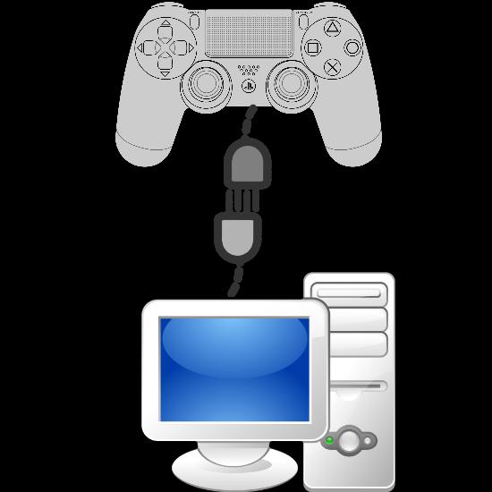 Как-подключить-Dualshock-4-к-PC.png
