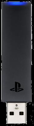 дуалшок-4-беспроводной-адаптер.png
