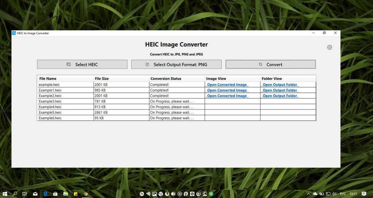heic-image-converter-tool-windwos-10-app.jpg