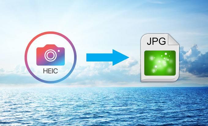 heic-converter.jpg
