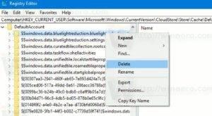 Screenshot_5-300x165.jpg
