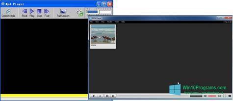 mp4-player-windows-10-screenshot.jpg