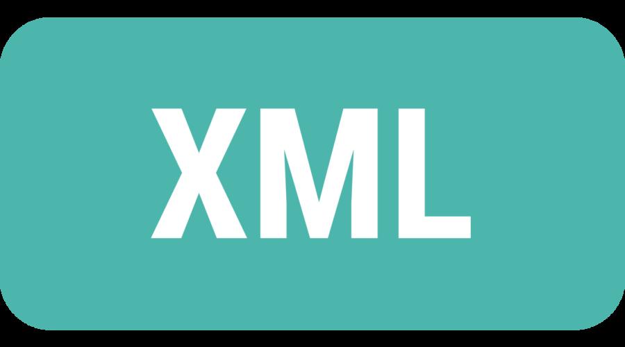 XML-PNG-Photo-900x500.png