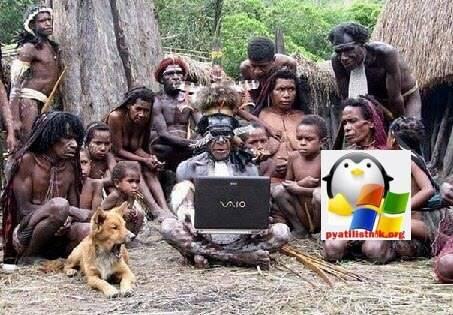 Sony-VAIO.jpg