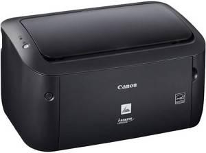 Canon-i-SENSYS-LBP6020B-300x223.jpg