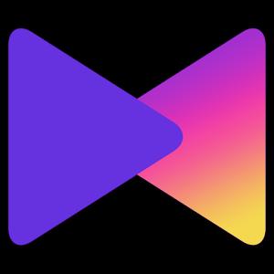 KMPlayer-logo.png