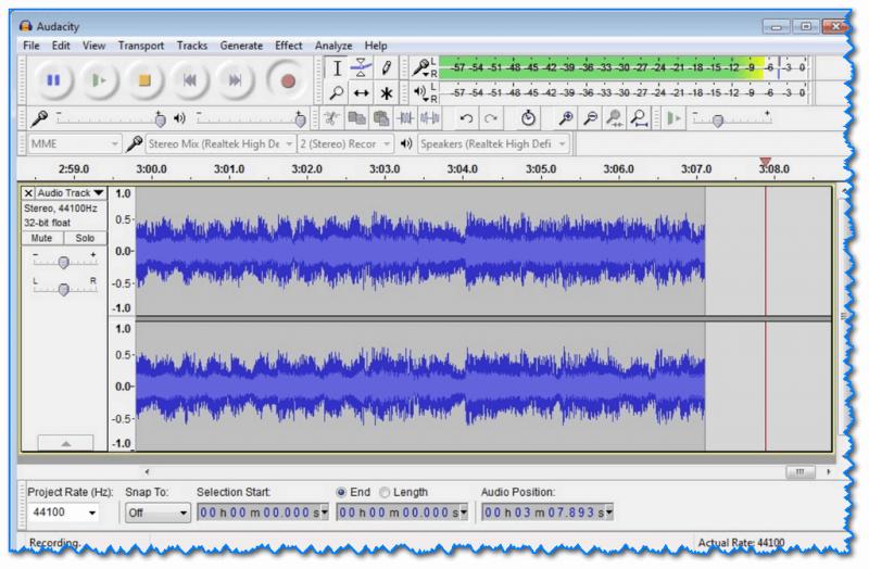 Audacity-glavnoe-okno-programmyi-800x524.png