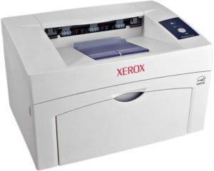 Xerox-Phaser-3117-300x240.jpg