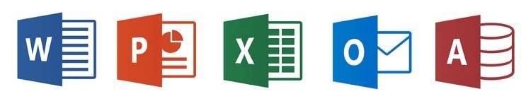 Top_8_programs_for_Windows_10_4.jpg