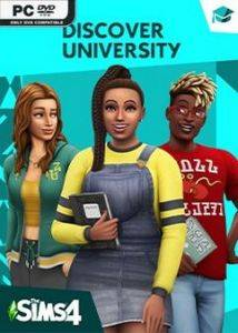 1573777522_the-sims-4-discover-university.jpg