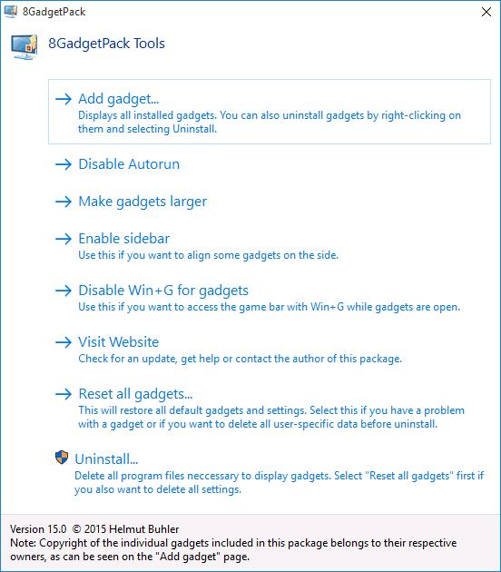 8gadgetpack-tools.png