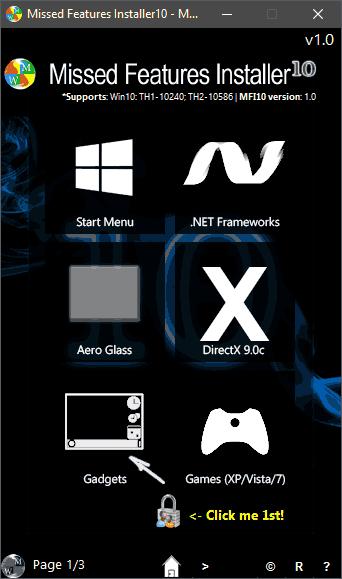 mfi10-install-desktop-gadgets.png