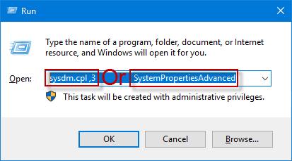 click-ok-or-enter.png