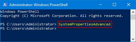 open-windows-powershell.png