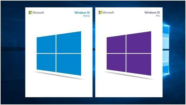 784379301-windows-10-pro-i-home.jpg