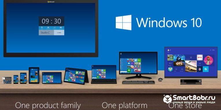 versii-Windows-10-2-765x383.jpg