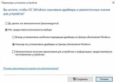 1490604395_screenshot_4.jpg
