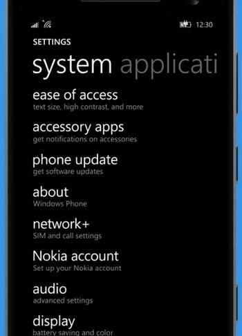 21-update-advisor-settings.jpg