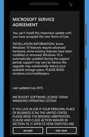 22-update-advisor-licenzija.jpg
