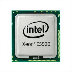 processor-300x300.png