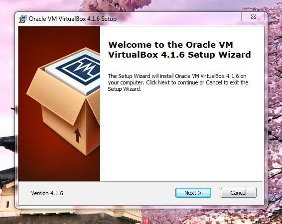 download-virtualbox1.jpg