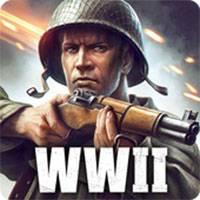 world-war-heroes.jpg