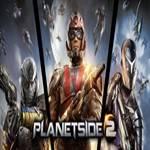 planetside-2-380x178_150x150.jpg