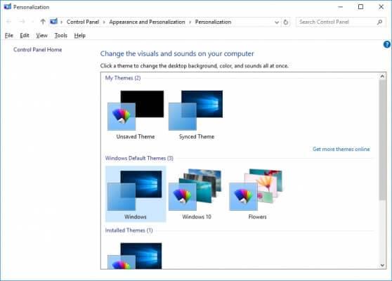 make-windows-10-theme-7.jpg