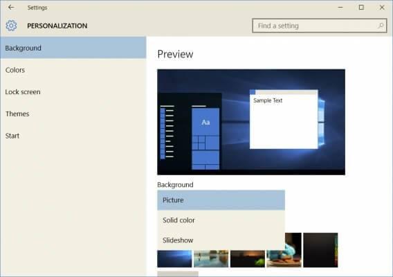 make-windows-10-theme-3.jpg