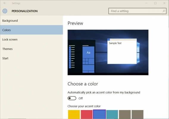 make-windows-10-theme-4.jpg
