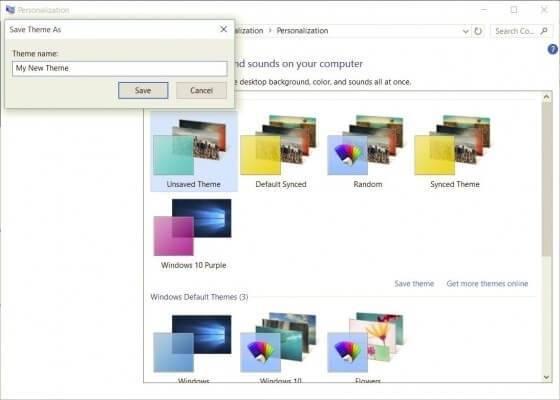 make-windows-10-theme-9.jpg