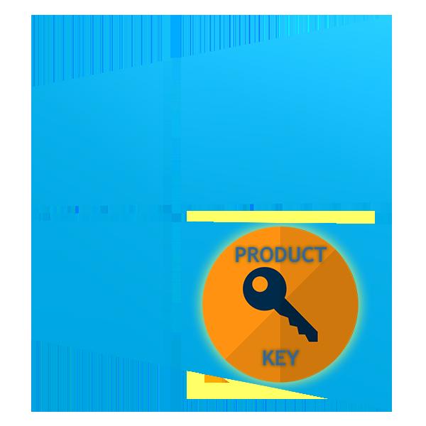 Kak-proverit-litsenziyu-Windows-10.png