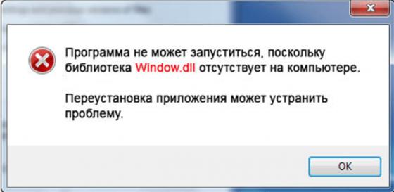 1567034727_screenshot_1-min.png