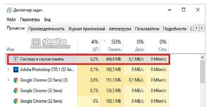 vliyanie-na-proizvoditelnost-szhatiya-pamyati-Windows-10.jpg