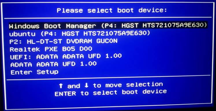 Boot-menu.jpg