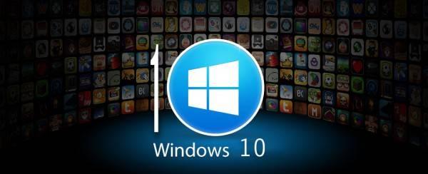 windows-10-600x244.jpg