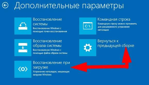 Screenshot_152.jpg
