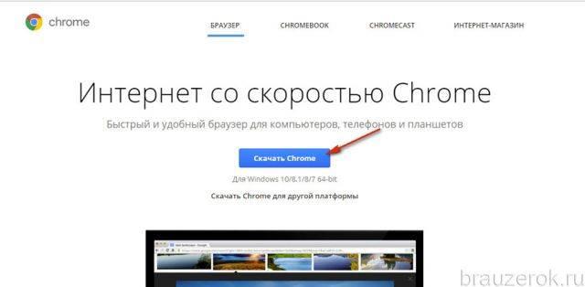 neustanavlivaetsya-ghrm-2-640x314.jpg