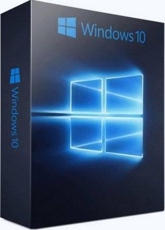 1560667726_windows10ltsc1809bylex.jpg