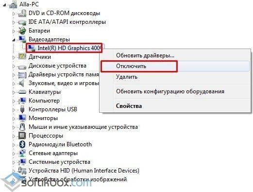 0d2c36d7-4bd3-43c9-887b-fa7c6f9bbace_640x0_resize.jpg
