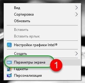 1554145129_1-min.jpg