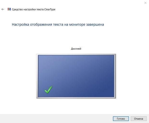 1554145155_screenshot_2-min.jpg