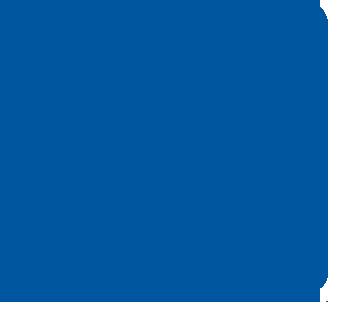 php_fesh_logo.png