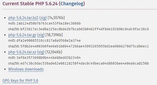php1.png