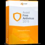 avast-antivirus-150x150.png