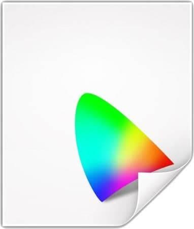 install-color-profile-windows-10.jpg