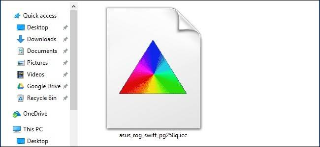 Install-a-Color-Profile-for-a-More-Accurate-Monitor.jpg