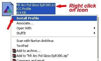 windows-10-color-management.jpg